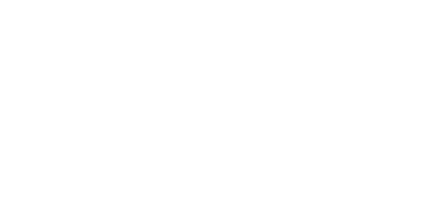 Doudou Blues